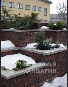 kamen_dlya_klumb