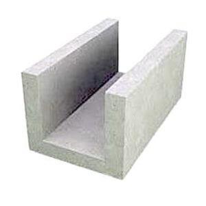 Блок-для-армированного-пояса-М-100