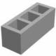 Блок-для-вентеляційних-каналів-М-75-внутрішня-пустота-155-155)