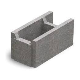 Блок-малый-несъемной-опалубки-М-100